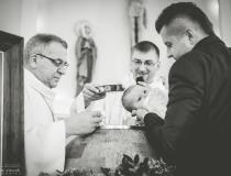 fotograf-na-chrzest-minsk-mazowiecki (18).jpg