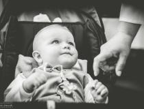 fotograf-na-chrzest-minsk-mazowiecki (29).jpg
