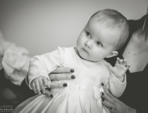fotograf-na-chrzest-minsk-mazowiecki (7).jpg