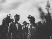 003-poslubna-sesja-plenerowa-minsk-mazowiecki-fotograf-na-slub
