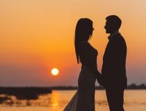 024-poslubna-sesja-plenerowa-romantyczne-zdjecia-slubne-warszawa