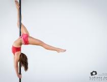 Pole-Dance-Sandra-Minsk-Mazowiecki (10).jpg