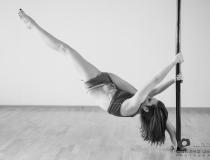 Pole-Dance-Sandra-Minsk-Mazowiecki (12).jpg