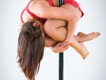 Pole-Dance-Sandra-Minsk-Mazowiecki (13).jpg