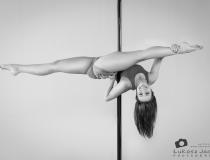 Pole-Dance-Sandra-Minsk-Mazowiecki (2).jpg