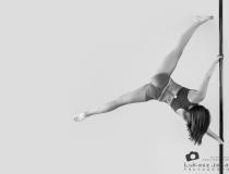 Pole-Dance-Sandra-Minsk-Mazowiecki (3).jpg