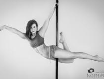 Pole-Dance-Sandra-Minsk-Mazowiecki (4).jpg
