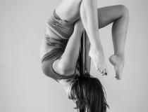 Pole-Dance-Sandra-Minsk-Mazowiecki (6).jpg