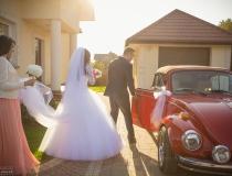 20-poslubna-sesja-plenerowa-fotografia-slubna-warszawa