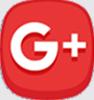 Dodaj mnie do Google+
