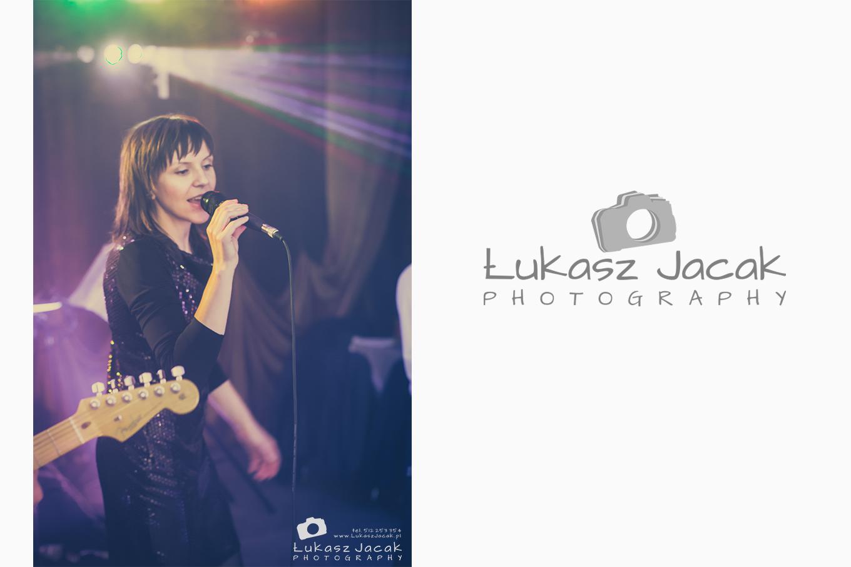Zespol Live Wielgolas Fotograf Minsk Mazowiecki