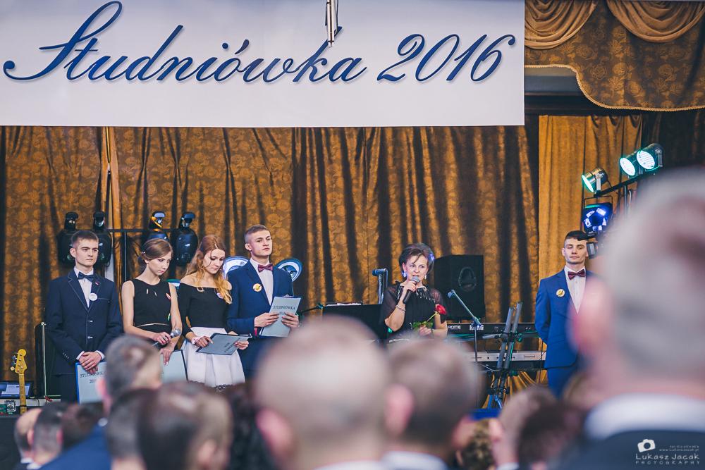 Zdjęcia ze studniówki 2016. Fotograf na studniówkę Warszawa, Mińsk Mazowiecki, Siedlce.
