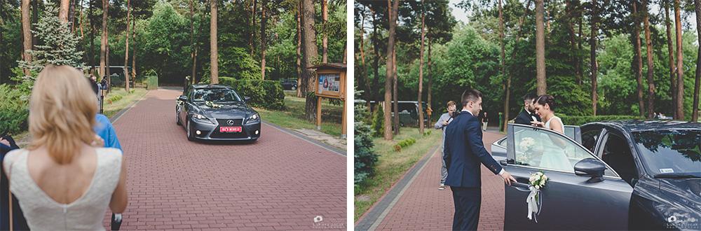 022-fotografia-slubna-otwock-zdjęcia-ślubne-otwock-fotograf-slubny.jpg