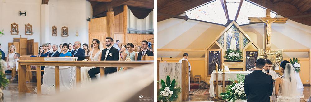 Fotograf ślubny Otwock Reportaż ślubny Otwock